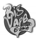 Big Vape e-liquids