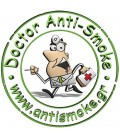 Dr Anti-smoke